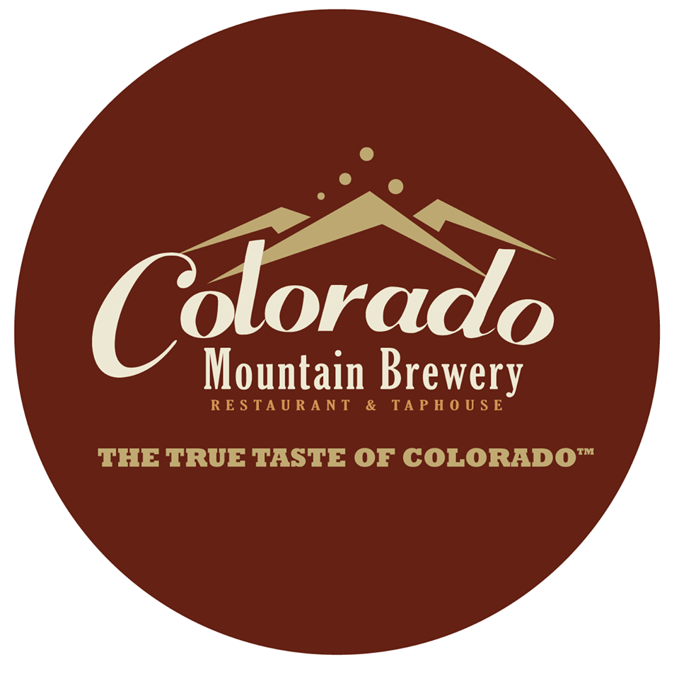 A Celebration Of Local Beer